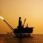 In asteptarea legii offshore, ExxonMobil anunta ca rezervele pe care le-a concesionat la Marea Neagra ar putea produce 6,3 miliarde metri cubi/an