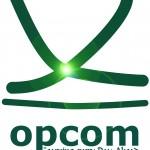 Bursa poloneza de energie (TGE) si Bursa romana de energie (OPCOM) devin membri ai initiativei Cuplarii prin Pret a Regiunilor (PCR)