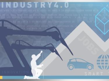 re industrialisation