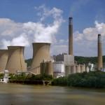 Evaluarile internationale arata ca CNE Cernavoda are un nivel inalt de securitate nucleara