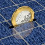 Ce incearca autoritatile sa modifice la schema de sprijin pentru industria regenerabila: sa nu creasca factura la consumatori si sa elimine discriminarile intre producatori