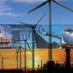 In timp ce BERD recomanda autoritatilor de reglementare sa nu afecteze piata energiei verzi, ANRE trage frana de zor in Romania