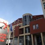 Complexul Energetic Oltenia contraataca: mecanismele de piata trebuie sa fie echitabile pentru toti producatorii de energie