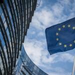 Comisia Europeana si-a amintit de importanta infrastructurii energetice si de piata unica