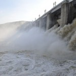 Hidroelectrica joaca tare in piata si cand are probleme cu cele mai importante turbine, minunea nu tine insa mult