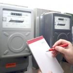 Contoarele inteligente: cine plateste si ce castiga consumatorii de energie?