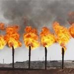 Marea descoperire a Ministerului Energiei: rezervele de gaze si titei se vor epuiza in 15-20 de ani