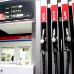 Piata carburantilor: Consiliul Concurentei propune noi reguli in avantajul clientilor