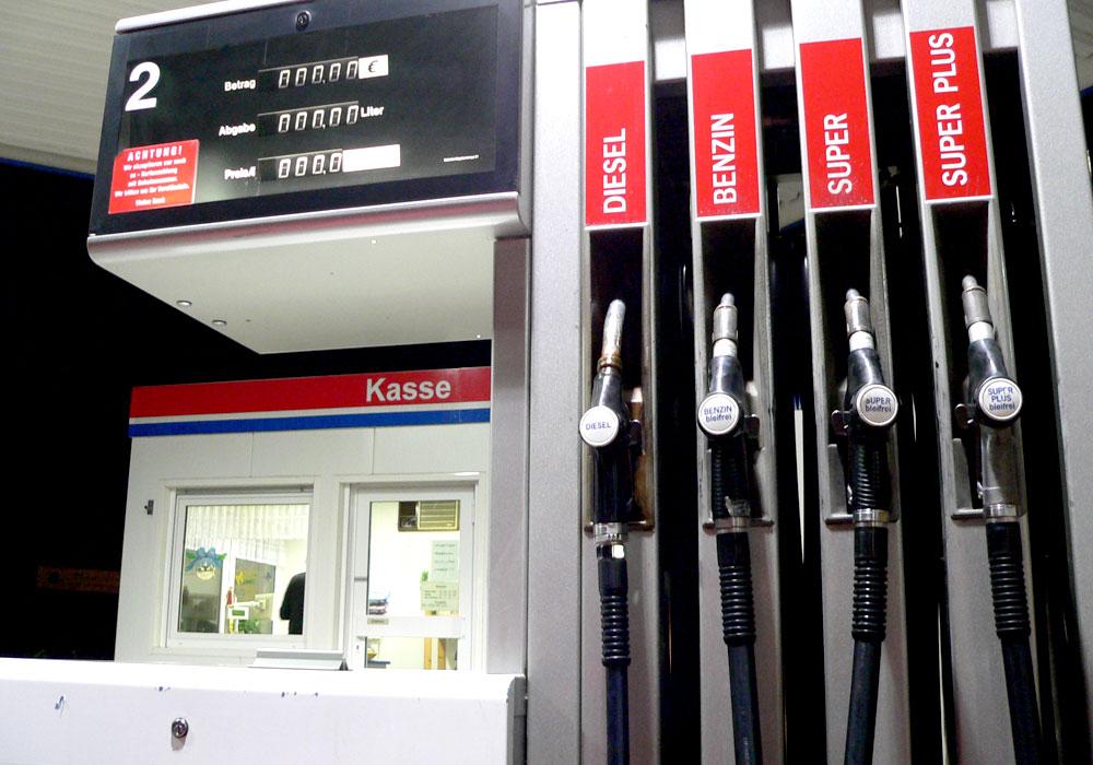 oil-station[1]