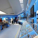 Au trecut 20 de ani de la punerea in functiune a primului reactor nuclear de la Centrala Cernavoda