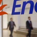 Consiliul de administratie al Enel Green power aproba rezultatele financiare pentru anul 2015