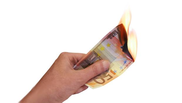 euro arsi