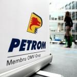 Bilant OMV Petrom la sase luni. Cand profitul scade cu 56%, investitiile se reduc cu 28%. Despre gazele de la Marea Neagra numai de bine: discutam cand se schimba legea