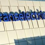Transelectrica – inceputul sfarsitului