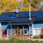 """Cel mai solicitat program de finantare in domeniul mediului revine in actualitate sub formula """"Casa Verde Plus"""""""