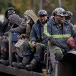 Solutie de criza: aparatul bugetar are resurse si pentru preluarea minerilor disponibilizati de la Complexurile Oltenia si Hunedoara