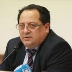 Virgil Metea, Romgaz: gazul intern de pe piata libera este suprataxat, in timp ce gazele din import, nu.