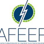 AFEER:diferentele dintre reglementarile din piata angro de energie si cea en-detail pot explica evolutiile privind pretul ridicat