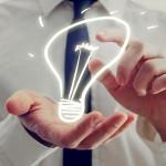 Ce trebuie sa stie consumatorii de energie electrica in relatia cu furnizorii ?