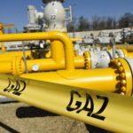 Blestemul gazelor: de ce o piata liberalizata de gaze nu va aduce in nici un caz preturi mai mici pentru consumatorii finali?
