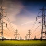 Ce legatura exista intre contractele bilaterale de energie si investitiile in sistemul energetic national?
