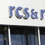 RCS & RDS nu cedeaza: pentru obtinerea licentei de distributie se judeca cu institutiile statului