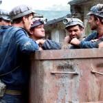 Trista poveste a mineritului din Romania, sau cum am ajuns sa-i punem crucea definitiv