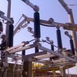Dupa 20 de ani: o companie romaneasca de inginerie energetica ataca pietele Orientului