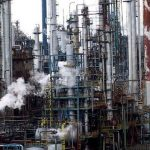 Efectele dezastruoase ale privatizarii sau lichidarii rafinariilor romanesti