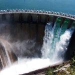 Cu Hidroelectrica in cap de coloana, Romania continua sa fie exportator net de energie electrica chiar si atunci cand eolienele nu produc