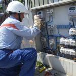 Enel lanseaza proiectul pilot pentru instalarea a 110.000 de contoare inteligente, prin filialele de distributie