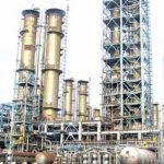 Ministerul Energiei vine cu clarificari despre falimentul RAAN si situatia apei grele
