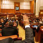 Legea energiei: cand Parlamentul ignora specialistii vin sanctiunile si se instaureaza haosul