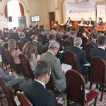 27 de idei esentiale dupa Energy Strategy Summit 2016, opiniile participantilor