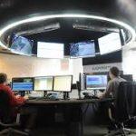 Kaspersky Lab descopera o vulnerabilitate importanta intr-un echipament energetic