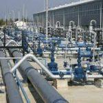 O victorie tardiva, trista si cu posibile consecinte: obligativitatea inmagazinarii gazelor naturale a fost anulata