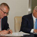 Romelectro isi consolideaza afacerea din Egipt cu o finantare de la EximBank, in valoare de 63 de milioane de lei