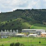 Cea mai recenta investitie a Romgaz duce la cresterea capacitatii de inmagazinare gaze la 3,3 miliarde Nmc