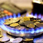 Supraimpozitarea gazelor, necesara, dar fara adancirea saracirii