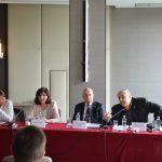 Conferintele Energy-Center: Fara proiecte clare, industria nucleara din Romania risca sa piarda cei mai buni specialisti, dar si rezerva de viitor