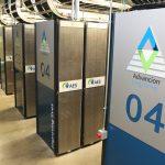 Stocarea energiei, marea provocare a anilor urmatori:incasarile din distribuirea sistemul ar putea atinge 16 mld $ in 2024