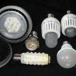 Ce lampa de iluminat folosim? 58% dintre produse nu au mentionat indicele de redare al culorii!