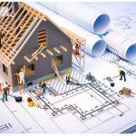 Cum se construieste o casa eficienta din punct de vedere energetic