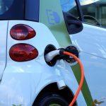Electrica si OMV Petrom au inaugurat prima statie de incarcare rapida pentru masinile electrice