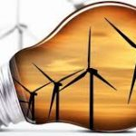 Consumul de energie traditionala si cel de energie regenerabila vor ajunge la egalitate in Europa, cu douazeci de ani inaintea SUA
