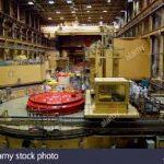 Ungurii stiu ce vor: licenta pentru unitatea 3 a centralei atomoelectrice de la Paks a fost prelungita cu 20 de ani