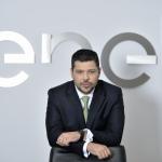 Compania ENEL este dispusa sa puna un petic imediat, in valoare de 401 milioane euro, la bugetul gaurit al statului