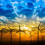 Energia eoliana a dat un respiro productiei hidro, dar minunea a durat cateva ore. Pretul energiei in piata SPOT urca si importurile pe masura?