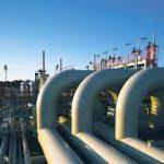 Asociatia Energie Inteligenta: Rezervarea capacitatii de transport in Noul Cod de retea de transport gaze naturale, Episodul 3.