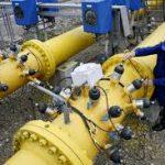 Romania si-a creat toate conditiile pentru a importa cat mai multe gaze din Rusia, exporturile sa mai astepte.